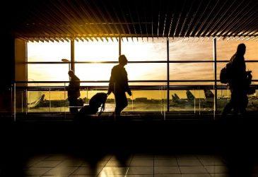 Sales Manager bei international operierenden Hotelketten: Die perfekte Kombi, um die Welt zu bereisen