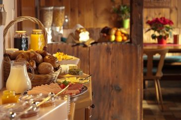 Sauberkeit in der Hotellerie – wie Hotels Gäste nachhaltig beeindrucken können