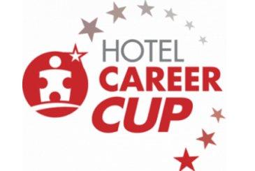 HOTELCAREER CUP 2017