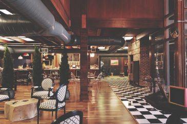 Eigenes Hotel: Der teure Traum will gut geplant sein