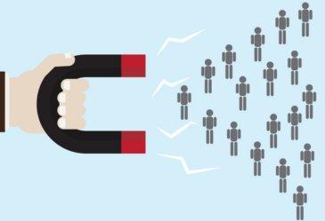 Moderne Mitarbeitergewinnung und Arbeitgeberbewertungen – effektive Tools für Ihr Employer Branding