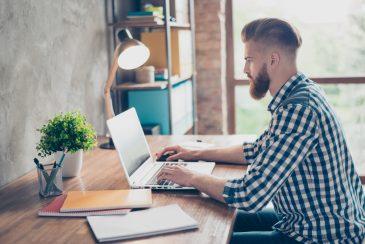 Remote Recruiting – aus dem Bewerbungsprozess der Zukunft nicht mehr wegzudenken