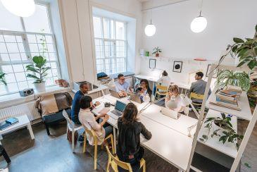 Unternehmenskultur: Das Fundament in Krisenzeiten