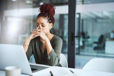 Bewerben: Das nervt Jobsuchende am meisten