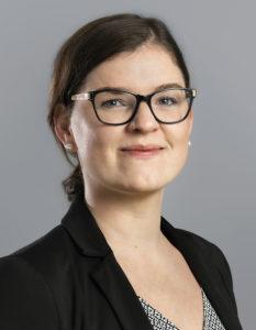 Laura Weihrauch
