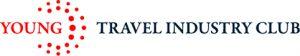 Wie hat sich die Corona Pandemie auf Jobsuchende im Tourismus ausgewirkt?