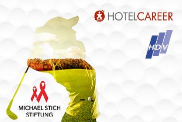 HDV-Golfturnier powered by Hotelcareer auch 2020 ein voller Erfolg