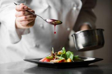Der Chef de Partie – Ein kulinarischer Projektmanager