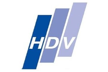 [PM] HDV-Golfturnier powered by HOTELCAREER: ein voller Erfolg!