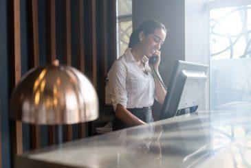 Reservation Manager – genau der richtige Beruf für dich?