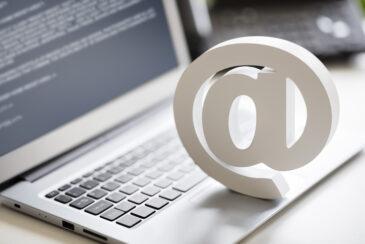 Online Bewerbung – Wie du mit deiner Bewerbung glänzt