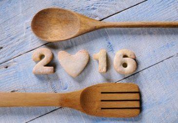 Fantasie und Faszinationen rund ums Thema Food – Hier findet ihr eine Auswahl interessanter Messen für das Jahr 2016