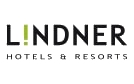 HOTELCAREER - Lindner Hotels & Resorts