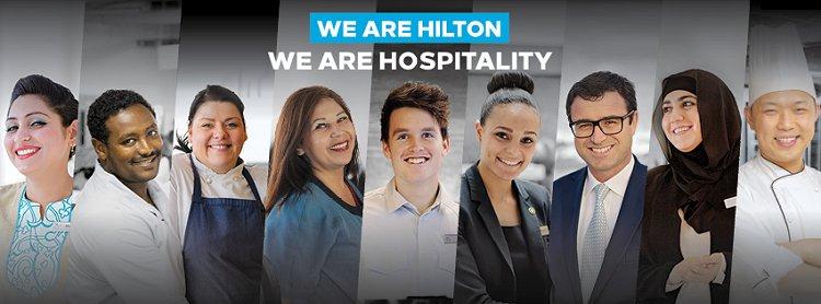 Hilton Hotel M Ef Bf Bdnchen City