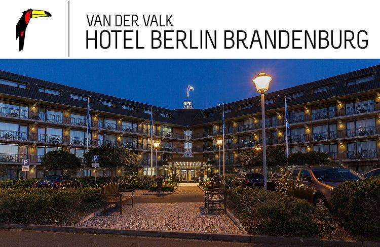 Aushilfe Küche Berlin   Stellenangebot Aushilfe Night Audit In Blankenfelde Mahlow Bei Van