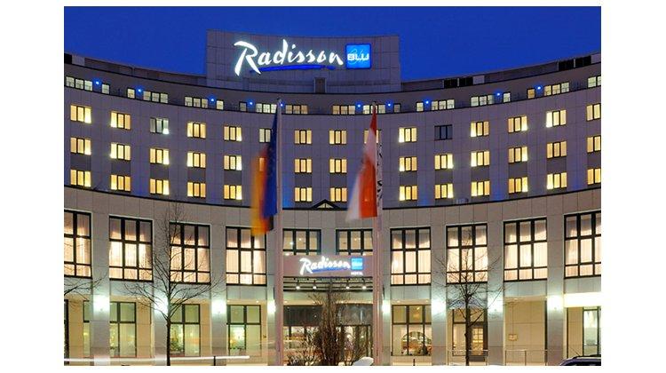 Stellenangebot: Housekeeping Manager in Cottbus bei Radisson Blu ...