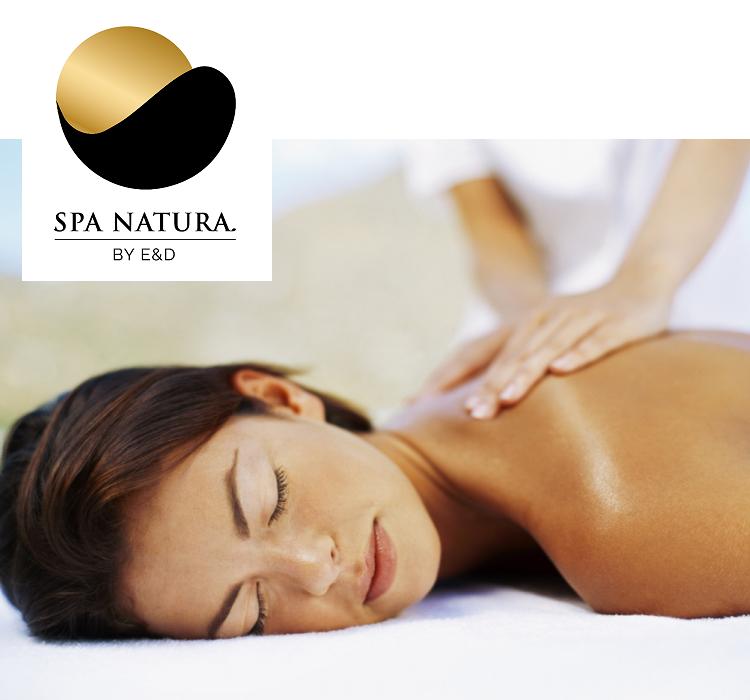 Tolle Massage Therapeut Lebenslaufformat Fotos ...