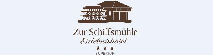 Stellenangebot Restaurantfachfrau Restaurantfachmann In Grimma