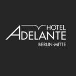 Jobs Hotel Adelante Berlin Mitte Neue Jobs In Berlin Hotelcareer