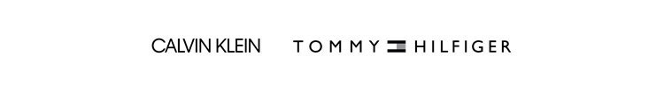 factory outlet new appearance various colors Stellenangebot: Receptionist (m/w/d) in Düsseldorf bei Tommy ...