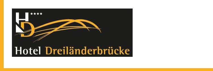 die inhabergefhrten hotels dreilnderbrcke 4 und maximilian 3 sind die sdwestlichsten hotels deutschlands und befinden sich im dreilndereck - Bewerbung Als Zimmermdchen