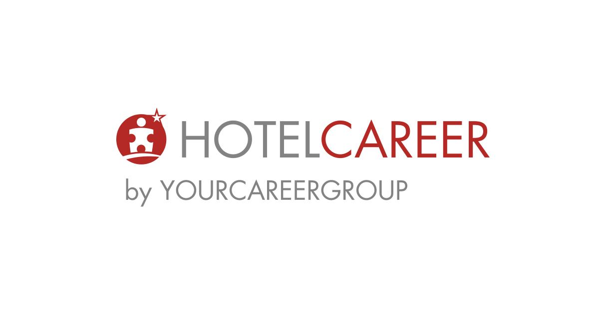 Jobs und Stellenangebote am Empfang/Rezeption | HOTELCAREER